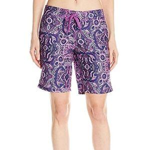 Kanu Surf UPF 50+ board shorts